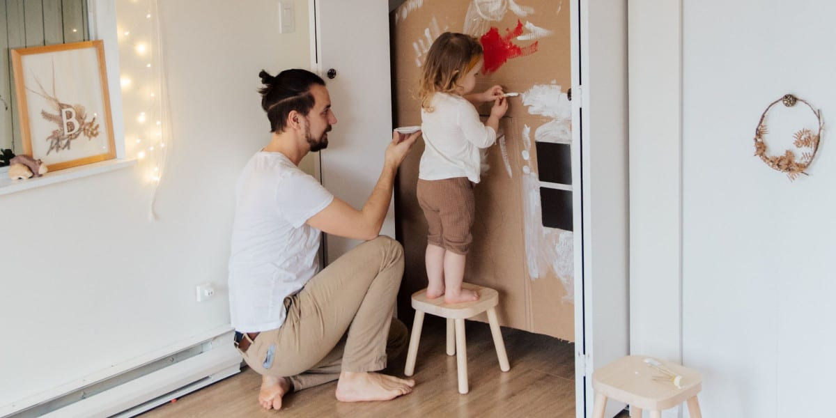 Best Step Stool For Toddlers And Kids